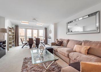 3 bed end terrace house for sale in William Heelas Way, Wokingham RG40