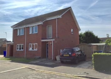 Thumbnail 2 bed detached house for sale in Dennis Estate, Kirton
