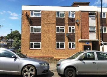 3 bed flat for sale in Vulcan Terrace, London SE4