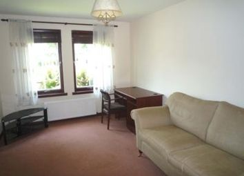 Thumbnail 2 bed flat to rent in Stoneywood Rd, 9Hz