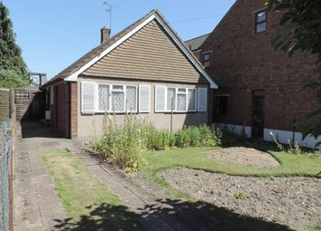 Thumbnail 2 bed bungalow for sale in Sibthorpe Road, North Mymms
