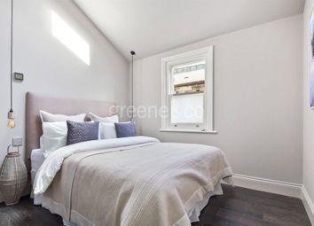 Thumbnail 2 bed flat for sale in Bathurst Gardens, Kensal Green, London