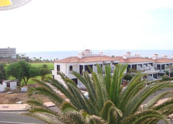 Thumbnail 1 bed apartment for sale in Pebble Beach, Amarilla Golf, Tenerife, Spain