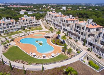 Thumbnail 3 bed apartment for sale in Pine Hills, Vilamoura, Loulé, Central Algarve, Portugal