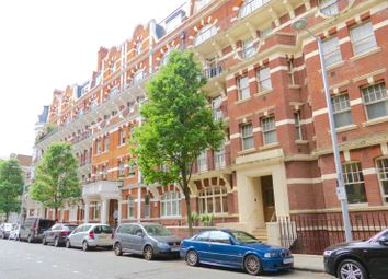 Thumbnail 2 bed property for sale in Drayton Gardens, London