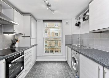 2 bed flat for sale in Duke Street, Edinburgh EH6