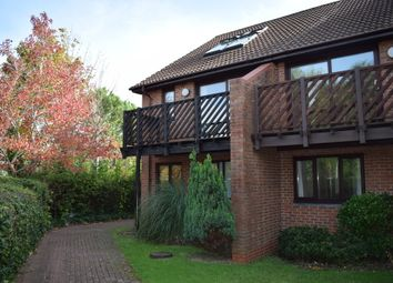 Thumbnail 4 bedroom end terrace house for sale in Newlyn Way, Port Solent, Portsmouth