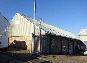 Thumbnail Warehouse to let in Lye, Stourbridge