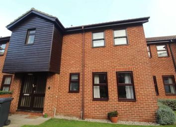 Thumbnail 2 bed flat for sale in Fishers Court, Fishers Opening, Great Yarmouth
