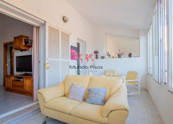 Thumbnail 3 bed link-detached house for sale in Ses Rotes Velles, Calvià, Majorca, Balearic Islands, Spain