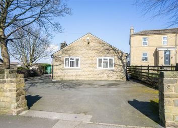 3 bed detached bungalow for sale in Fenby Avenue, Bradford, West Yorkshire BD4