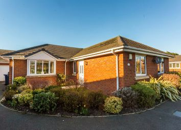 3 bed detached bungalow for sale in Croston Road, Farington Moss, Leyland PR26