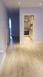 Thumbnail 1 bed flat to rent in Station Lane, Lonodn, Romford, Upminster