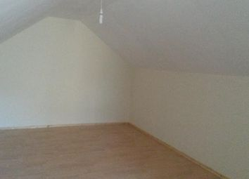 Thumbnail Studio to rent in North Circular Road, Neasden