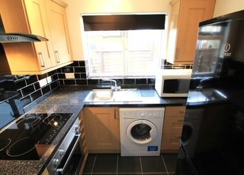 Thumbnail 2 bedroom property to rent in Shepperton Road, Petts Wood, Orpington