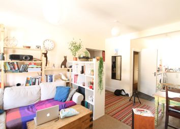Thumbnail 1 bed flat to rent in Lennox Mews, Chapel Road, Worthing