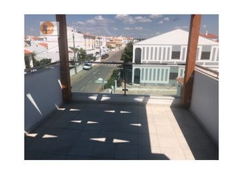 Thumbnail 1 bed apartment for sale in Vila Nova De Cacela, Vila Nova De Cacela, Vila Real De Santo António