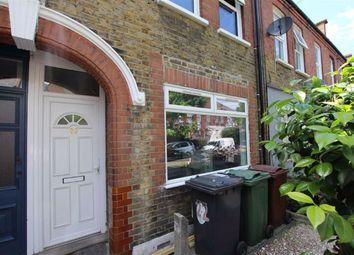 2 bed maisonette for sale in Bloxhall Road, Leyton, London E10