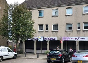 Thumbnail Retail premises to let in Church Street, Inverkeithing