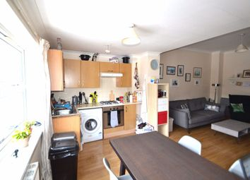 2 bed maisonette to rent in Seven Sisters Road, London N7