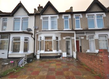 Thumbnail 3 bed terraced house to rent in Kingston Rpad, Ilford Lane