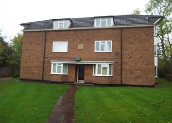 Thumbnail Property for sale in Hatchford Court, Solihull, West Midlands