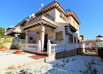 Thumbnail Cottage for sale in 03189 Villamartín, Alicante, Spain