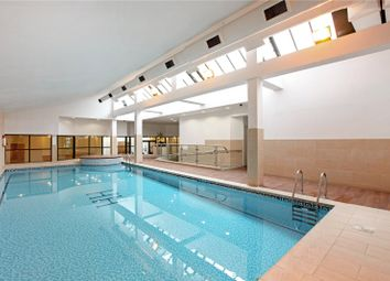 Thumbnail 2 bed flat for sale in Herbal Hill Gardens, 9 Herbal Hill, Clerkenwell