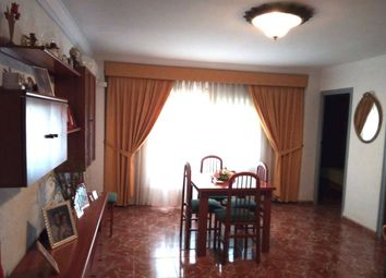 Thumbnail 4 bed apartment for sale in Eliptica, Gandia, Spain