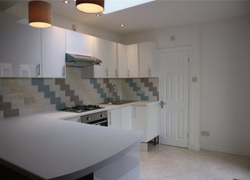 Thumbnail 5 bed property to rent in Aikman Avenue, Leicester