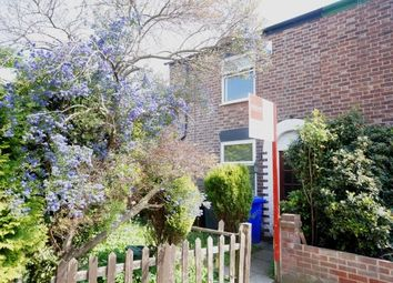 Thumbnail 2 bed property to rent in Davenfield Grove, Didsbury