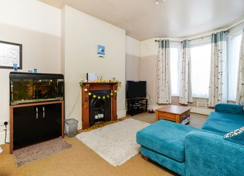 Thumbnail 2 bed flat for sale in Woodland Terrace Lane, Greenbank, Plymouth