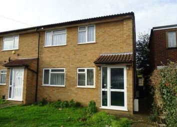 2 bed maisonette for sale in Cavalier Court, Napier Road, Ashford TW15