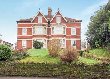Thumbnail 5 bed property for sale in Yeovil, Somerset, .