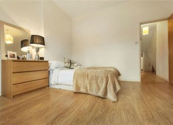 Thumbnail 2 bed flat to rent in Effra Road, London