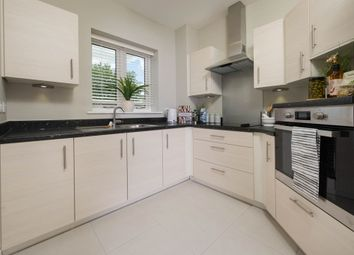 Thumbnail 1 bedroom property for sale in Trinity Road, Darlington