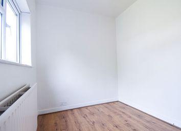 2 bed maisonette to rent in Wood End Lane, Northolt UB5