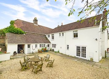 Thumbnail 7 bed end terrace house for sale in West Street, Bere Regis