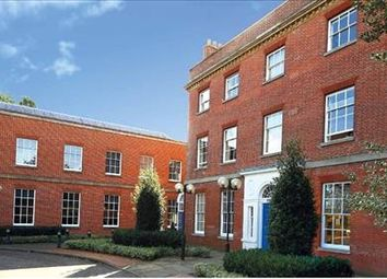 Thumbnail Office to let in Wilford House, Clifton Lane, Nottingham