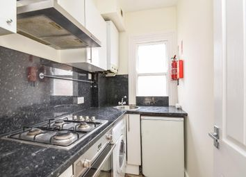 Thumbnail 2 bedroom flat for sale in East Sheen SW14,