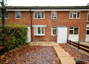 Thumbnail 2 bed property for sale in Nash Green, Hemel Hempstead