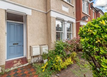 Thumbnail 1 bed flat for sale in Kingston Road, London, London