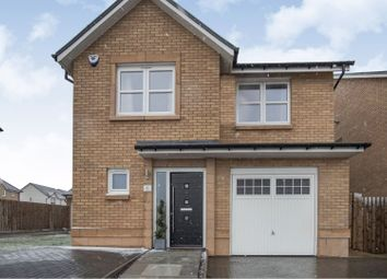 4 bed detached house for sale in Shiel Hall Square, Rosewell EH24
