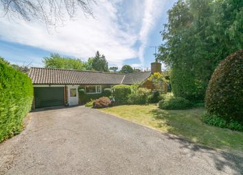 3 bed detached bungalow for sale in Merrow Chase, Guildford GU1