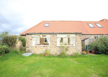 Thumbnail 4 bed property for sale in Belford