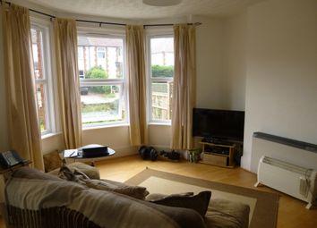 Thumbnail 1 bed flat to rent in Heath Road, Leighton Buzzard