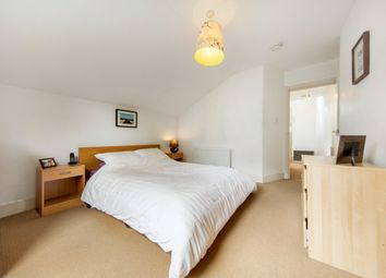 Thumbnail 1 bed flat to rent in Killyon Road, Clapham, London