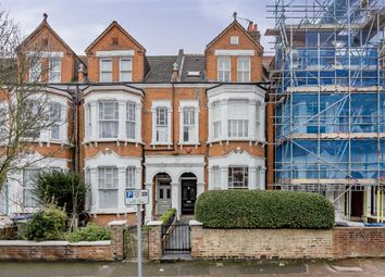 4 bed property for sale in Callcott Road, London NW6