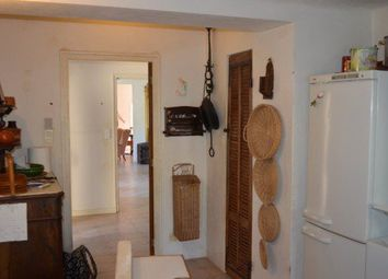 Thumbnail 7 bed property for sale in Cotignac, Var, France