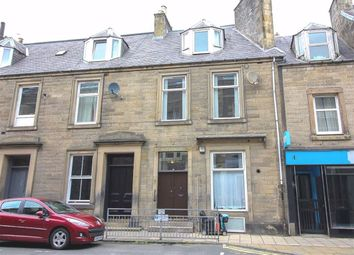 Thumbnail 3 bed terraced house for sale in Buccleuch Street, Hawick
